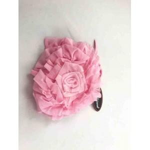 Комплект Lianglijiaren № 9803 Розовый